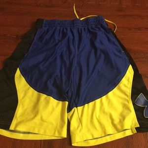 Other - Neon men's shorts